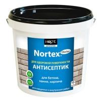 Нортекс Доктор для бетона (Nortex Doctor)
