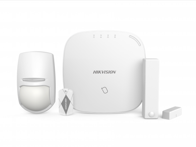HIKVISION DS-PWA32-NGT