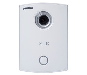 Dahua Technology DHI-VTO6100C