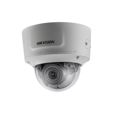 Видеокамера Hikvision DS-2CD2743G0-IZS