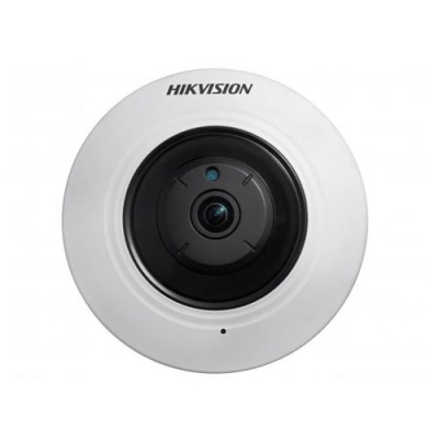 Видеокамера Hikvision DS-2CD2935FWD-I